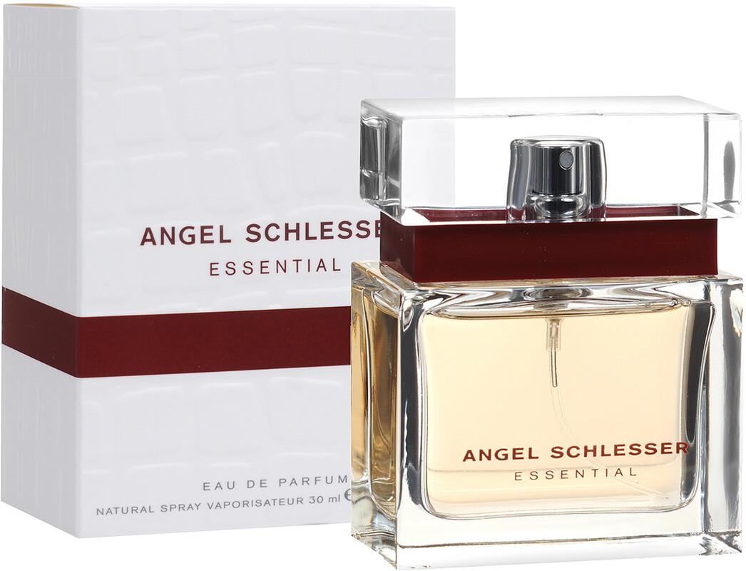 Angel Schlesser ESSENTIAL Women