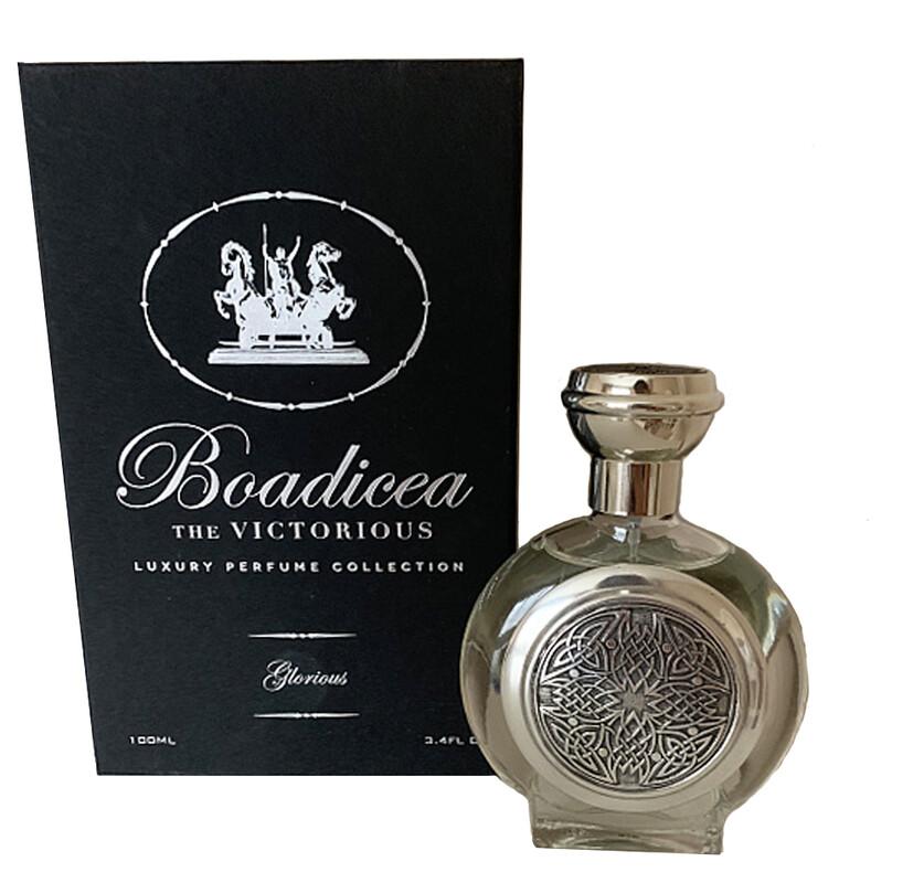 Boadicea the Victorious GLORIOUS Unisex