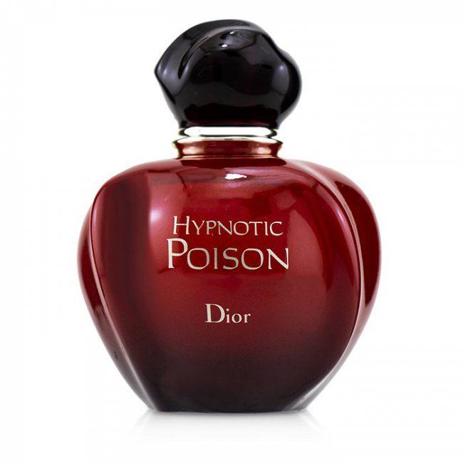 Christian Dior POISON HYPNOTIC Women