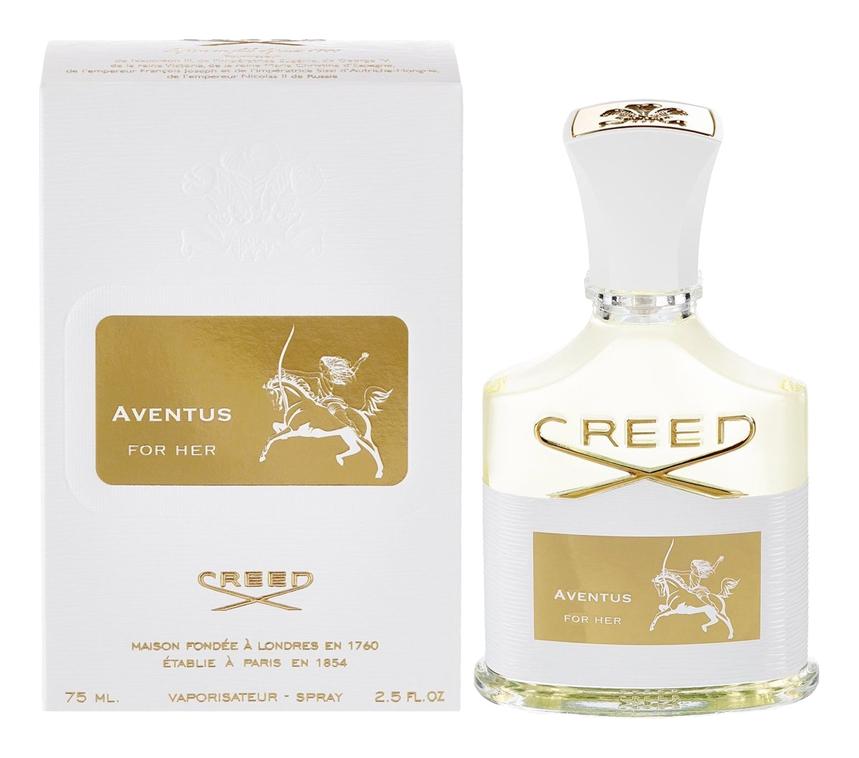 Creed AVENTUS Women