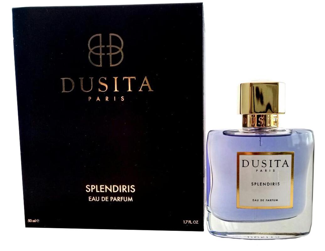 Dusita Parfums SPLENDIRIS Unisex