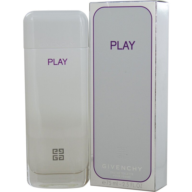 Givenchy PLAY Women