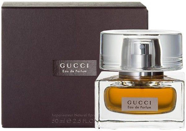 Gucci EAU DE PARFUM Women