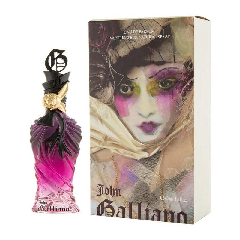 John Galliano Women