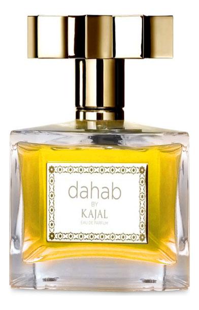 Kajal DAHAB Women