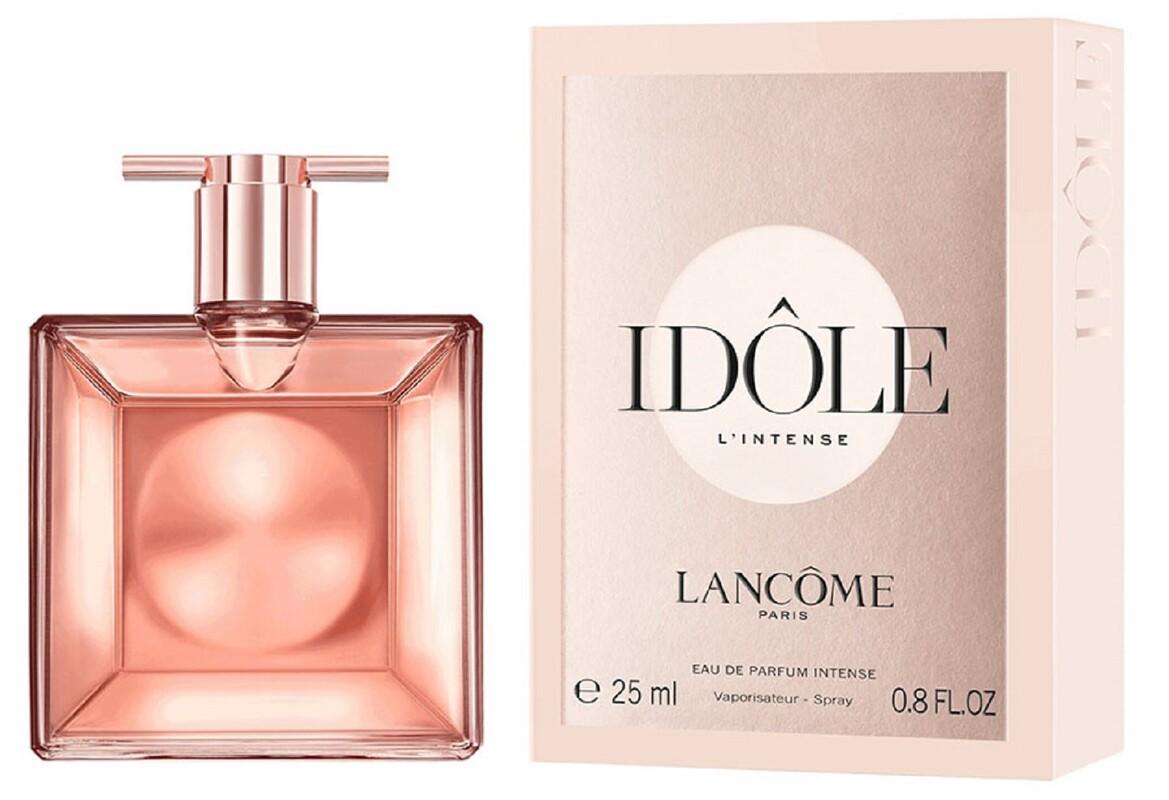 Lancome IDOLE INTENSE Women