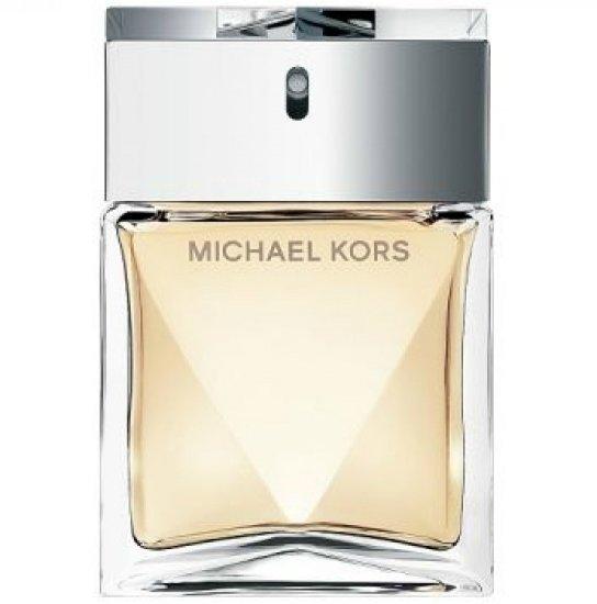 Michael Kors MICHAEL Women