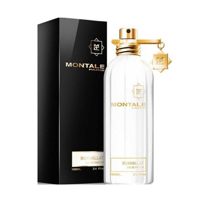 Montale MUKHALLAT Unisex