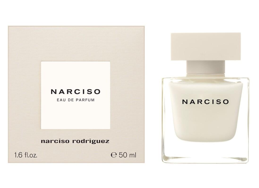 Narciso Rodriguez NARCISO Women
