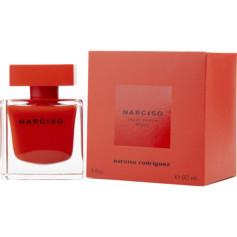 Narciso Rodriguez NARCISO ROUGE Women