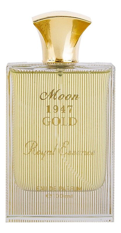 Noran Perfumes MOON 1947 GOLD Women