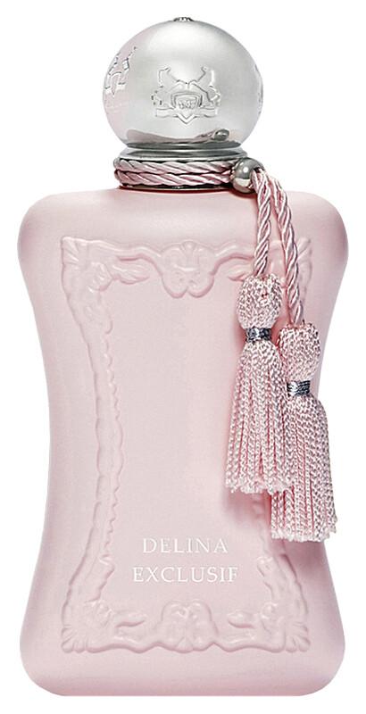 Parfums De Marly DELINA EXCLUSIF Women