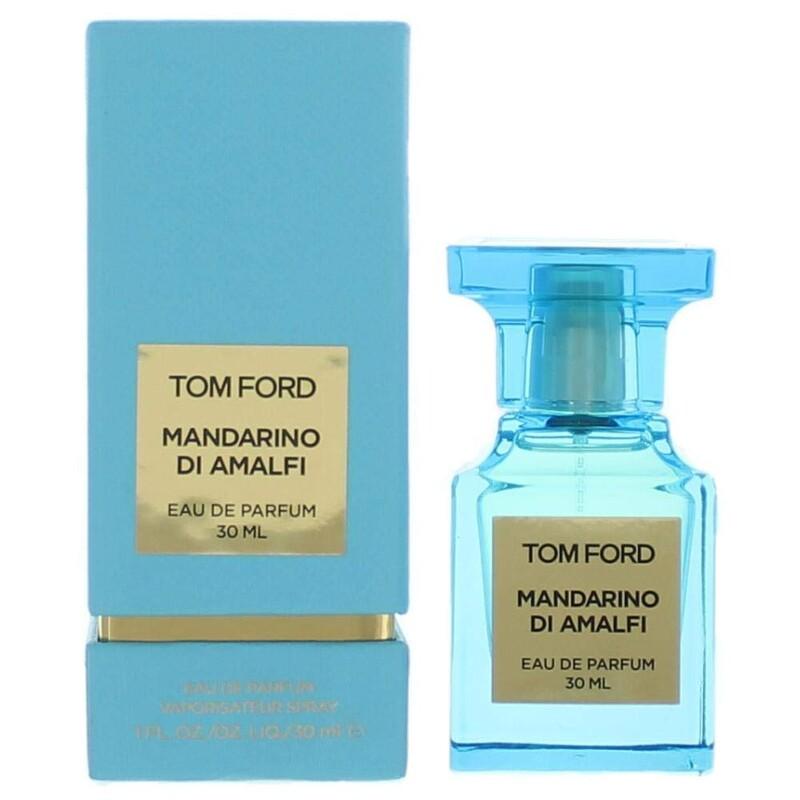 Tom Ford MANDARINO DI AMALFI Unisex