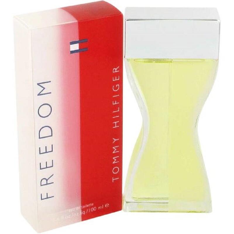Tommy Hilfiger FREEDOM Women